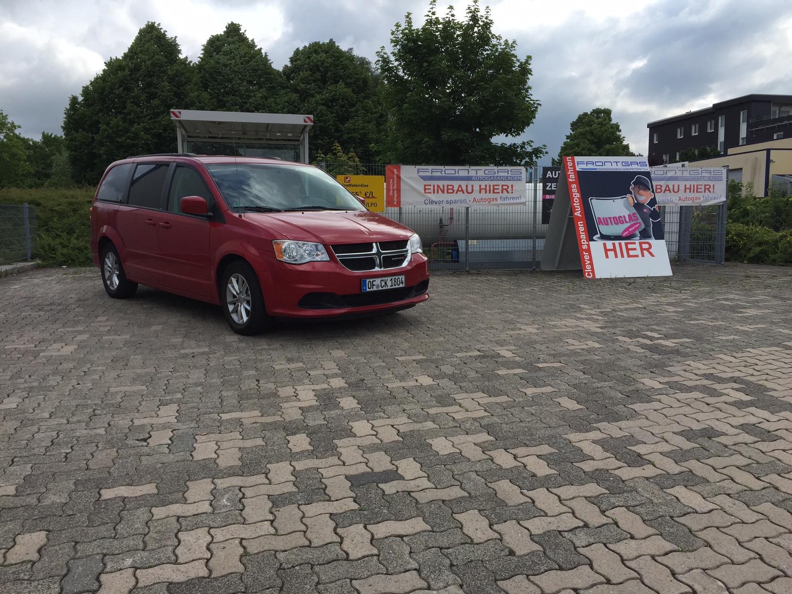 autogas_umruesstung-auf-lpg-autogas-dodge-grand-caravan-hauptbild