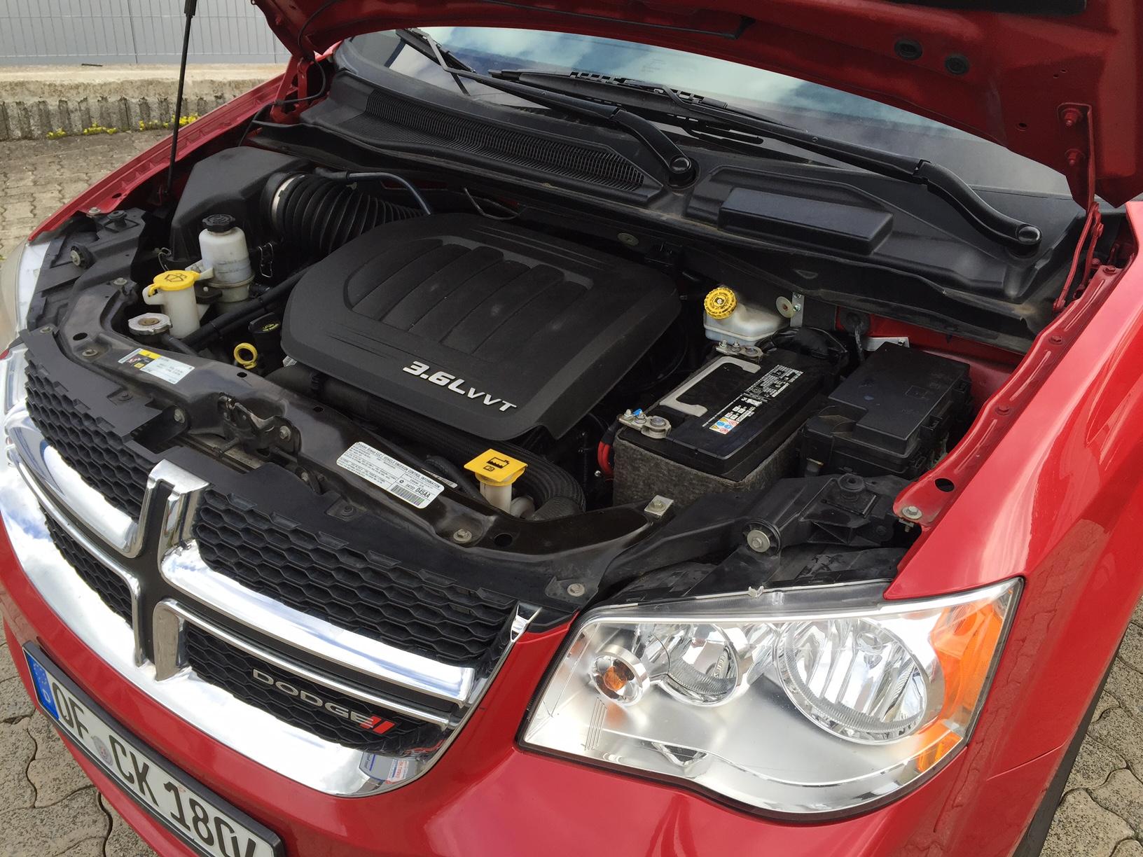 autogas_umruesstung-auf-lpg-autogas-dodge-grand-caravan-motor