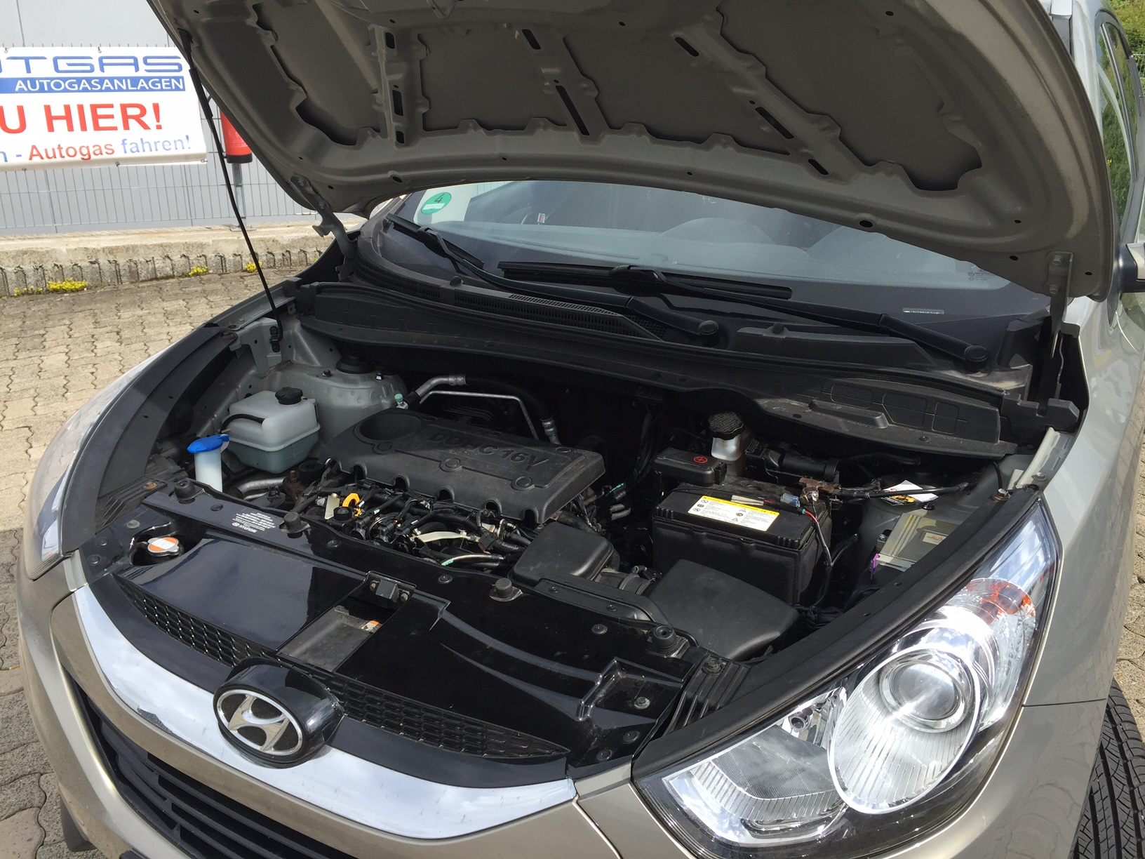 autogas_umruesstung-auf-lpg-autogas-hyundai-ix-35-16v-motor