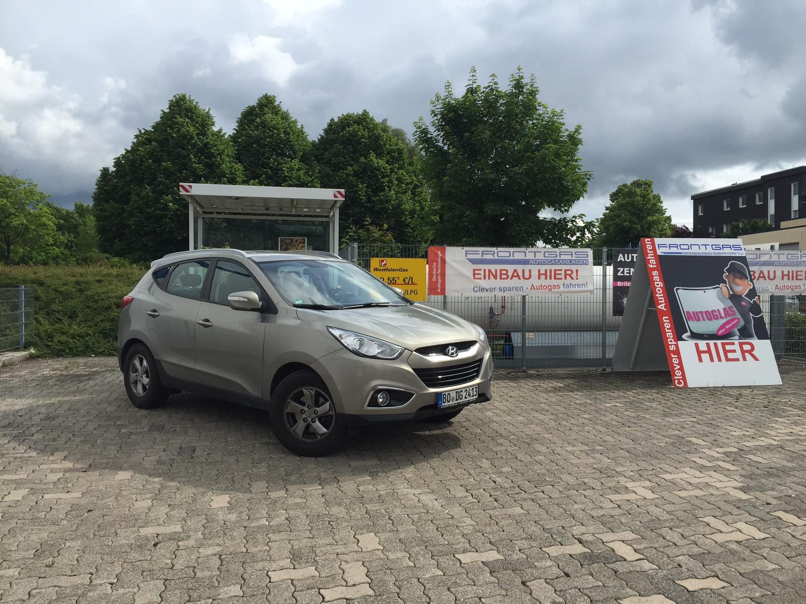 autogas_umruesstung-auf-lpg-autogas-hyundai-ix-35-16v-vorne