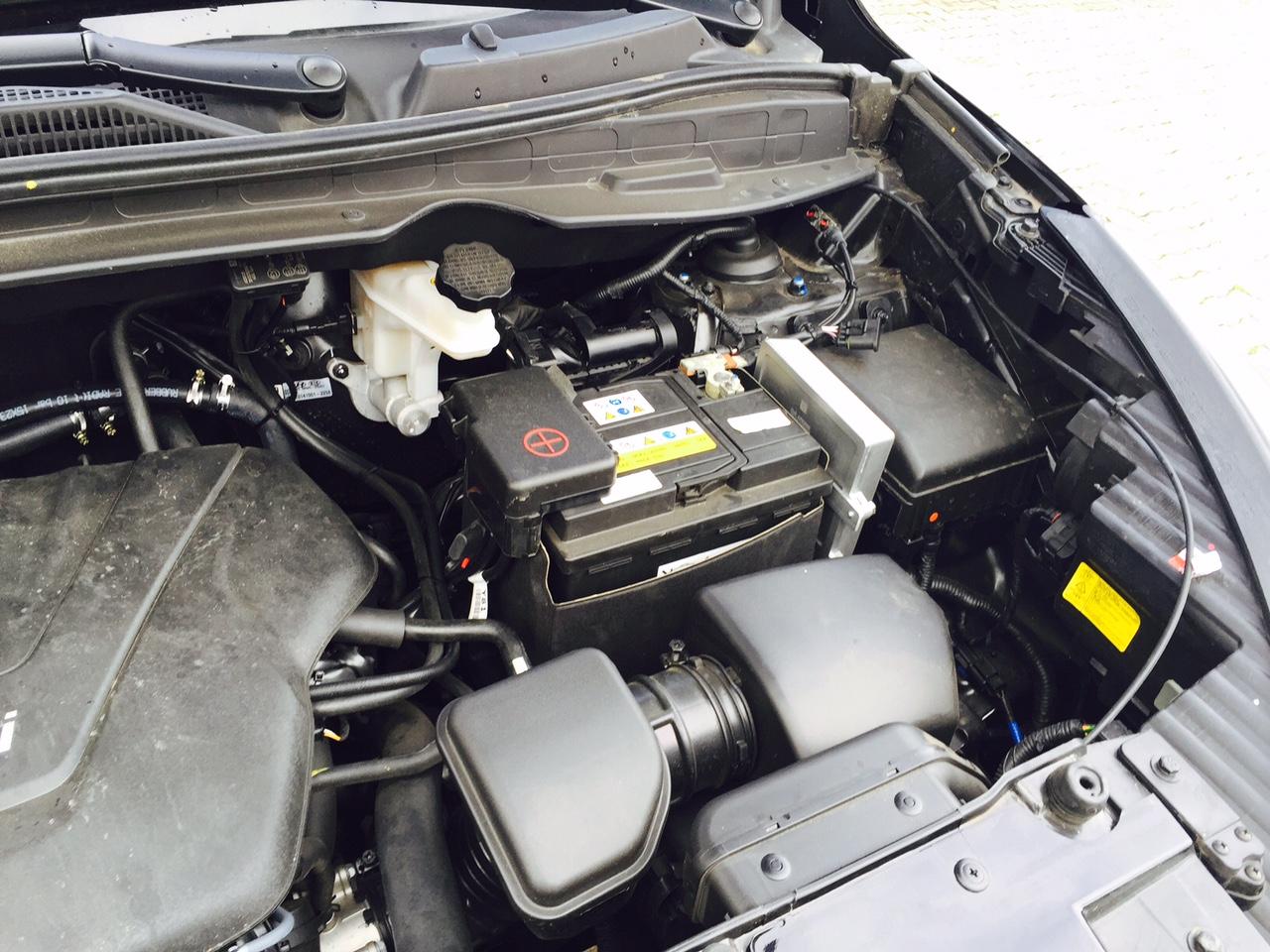 autogas_umruesstung-auf-lpg-autogas-hyundai-ix-35-gdi-ecu