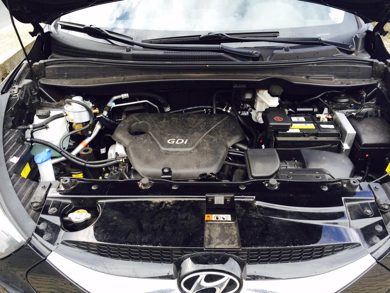 autogas_umruesstung-auf-lpg-autogas-hyundai-ix-35-gdi-motor