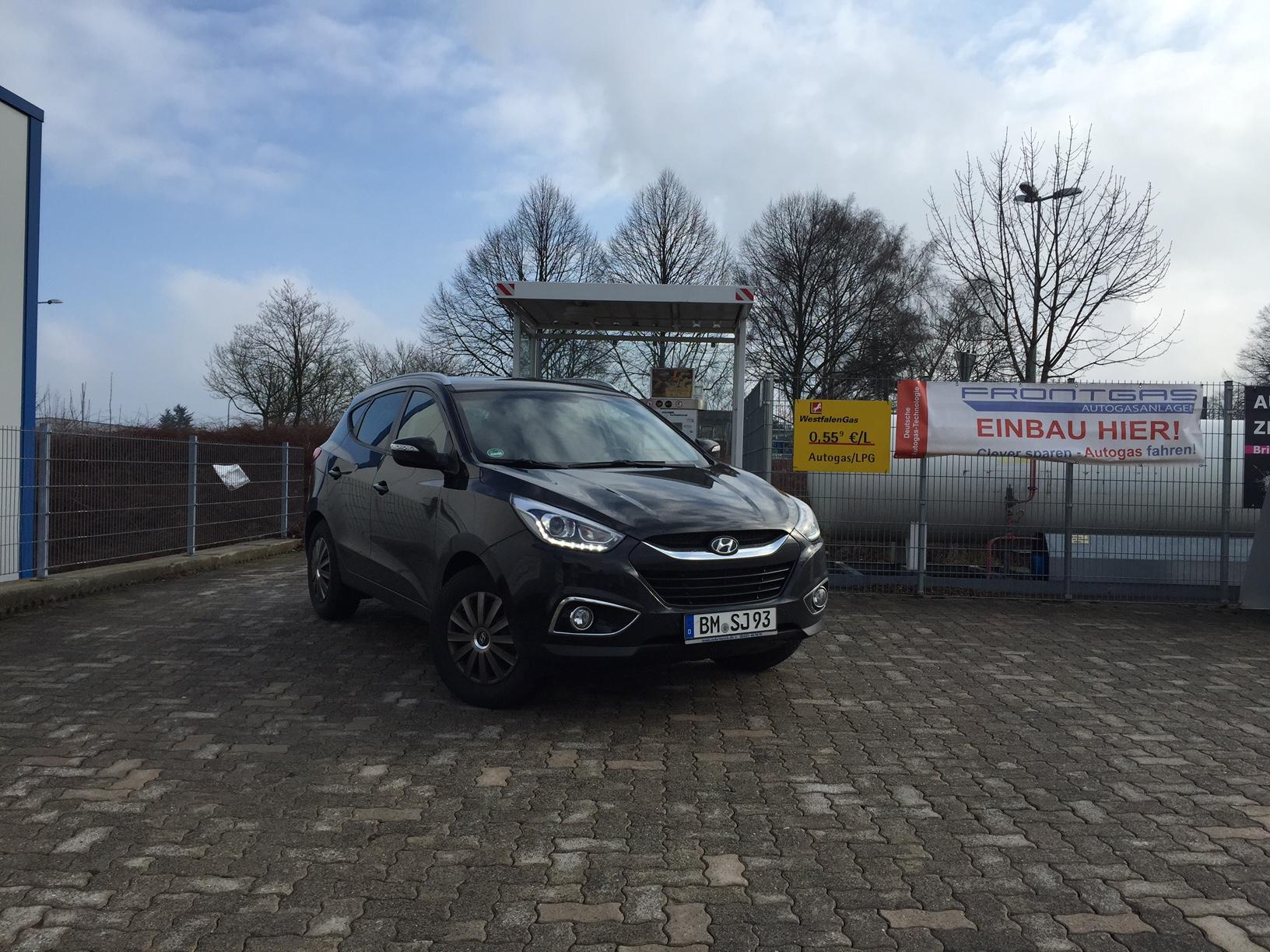 autogas_umruesstung-auf-lpg-autogas-hyundai-ix-35-gdi-new-hauptbild