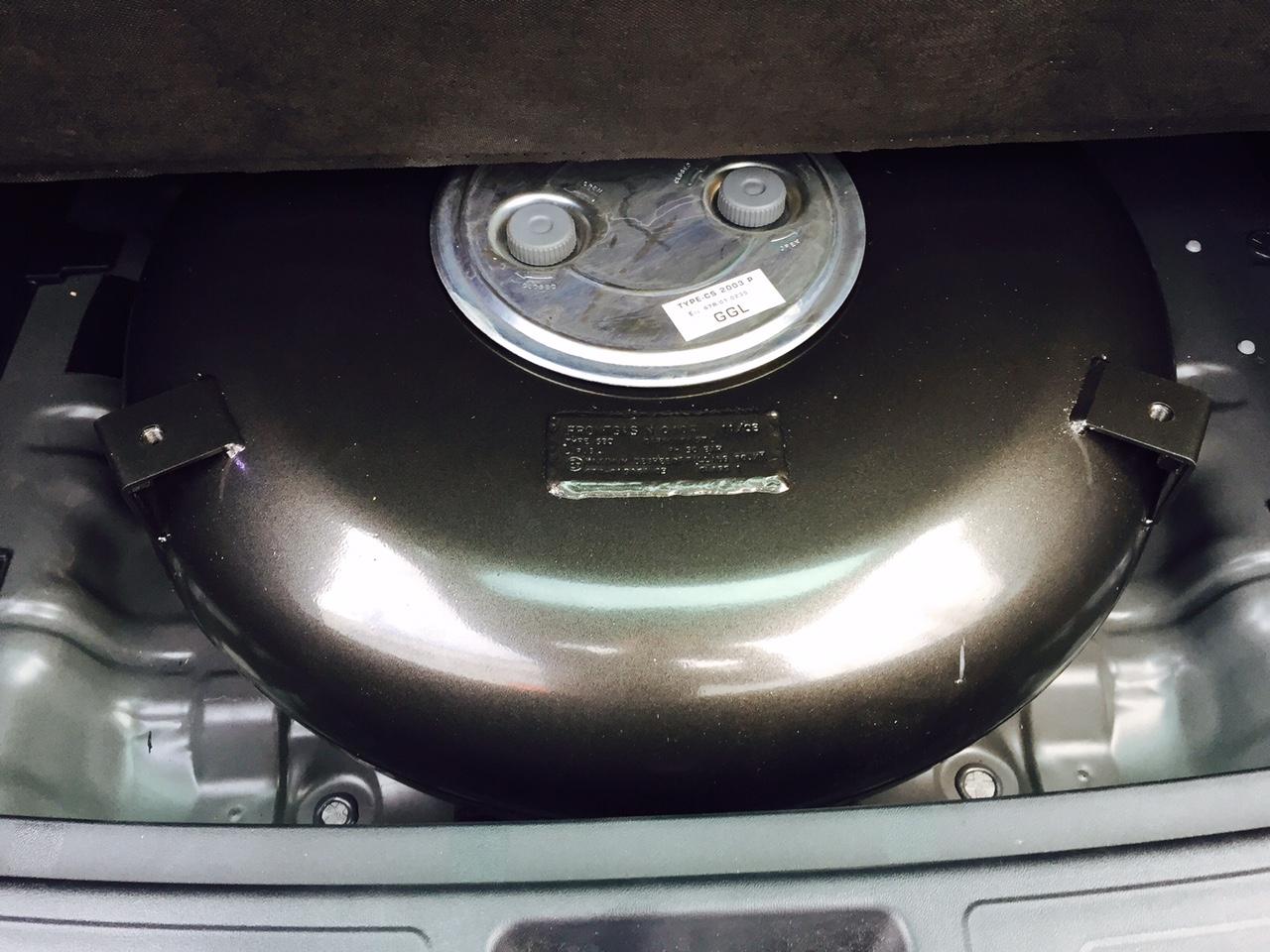 autogas_umruesstung-auf-lpg-autogas-hyundai-ix-35-gdi-tank