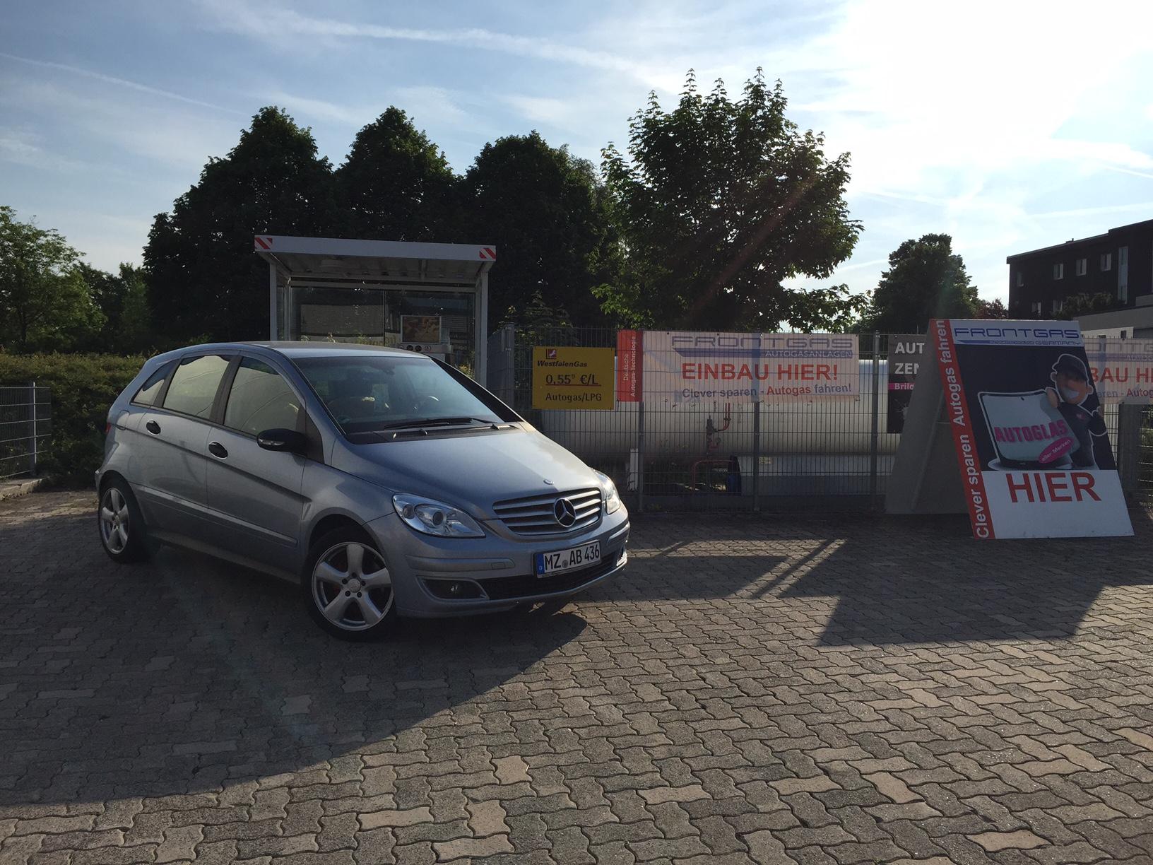 autogas_umruesstung-auf-lpg-autogas-mercedes-b170-hauptbild