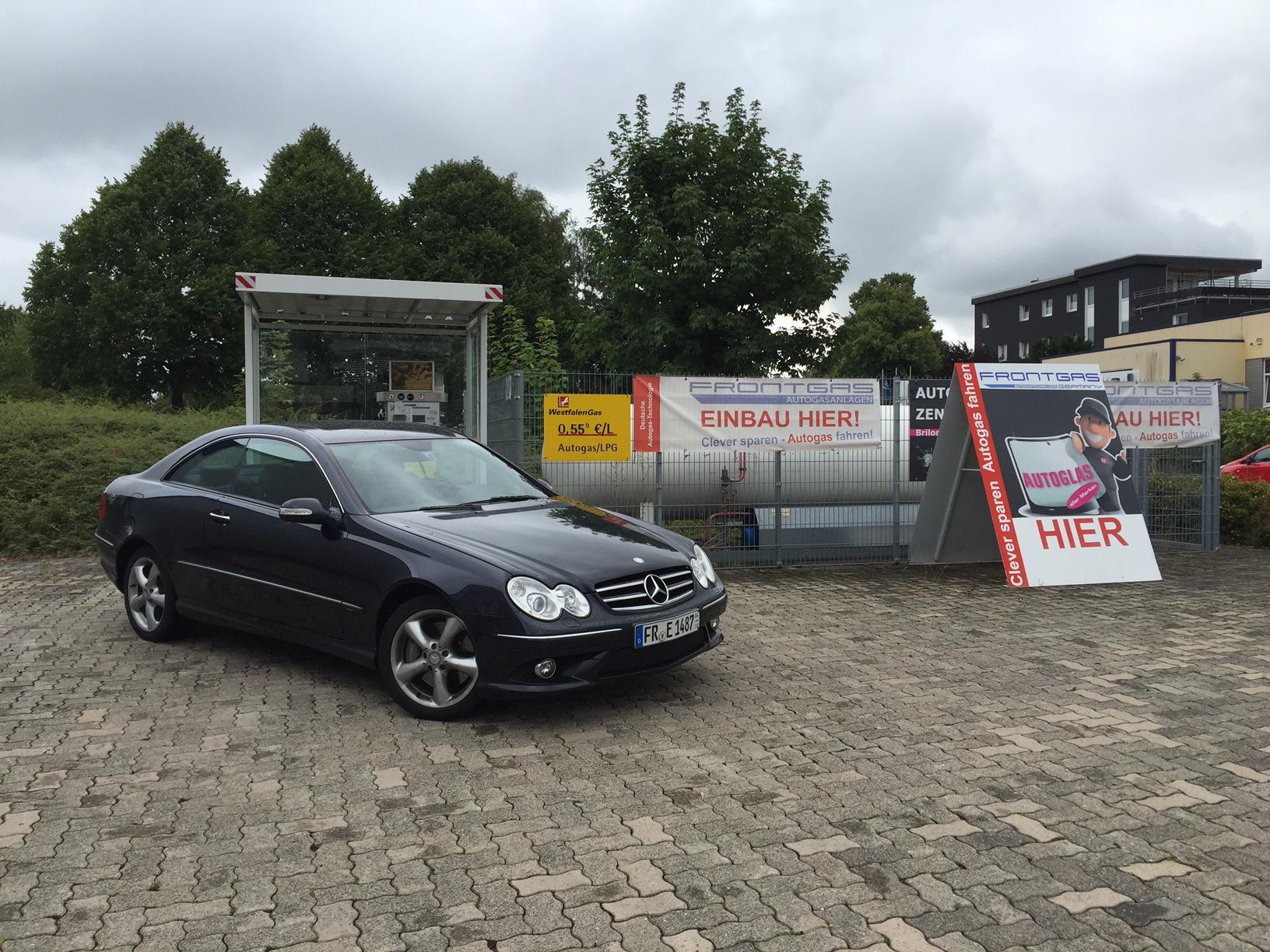 autogas_umruesstung-auf-lpg-autogas-mercedes-clk-200-hauptbild