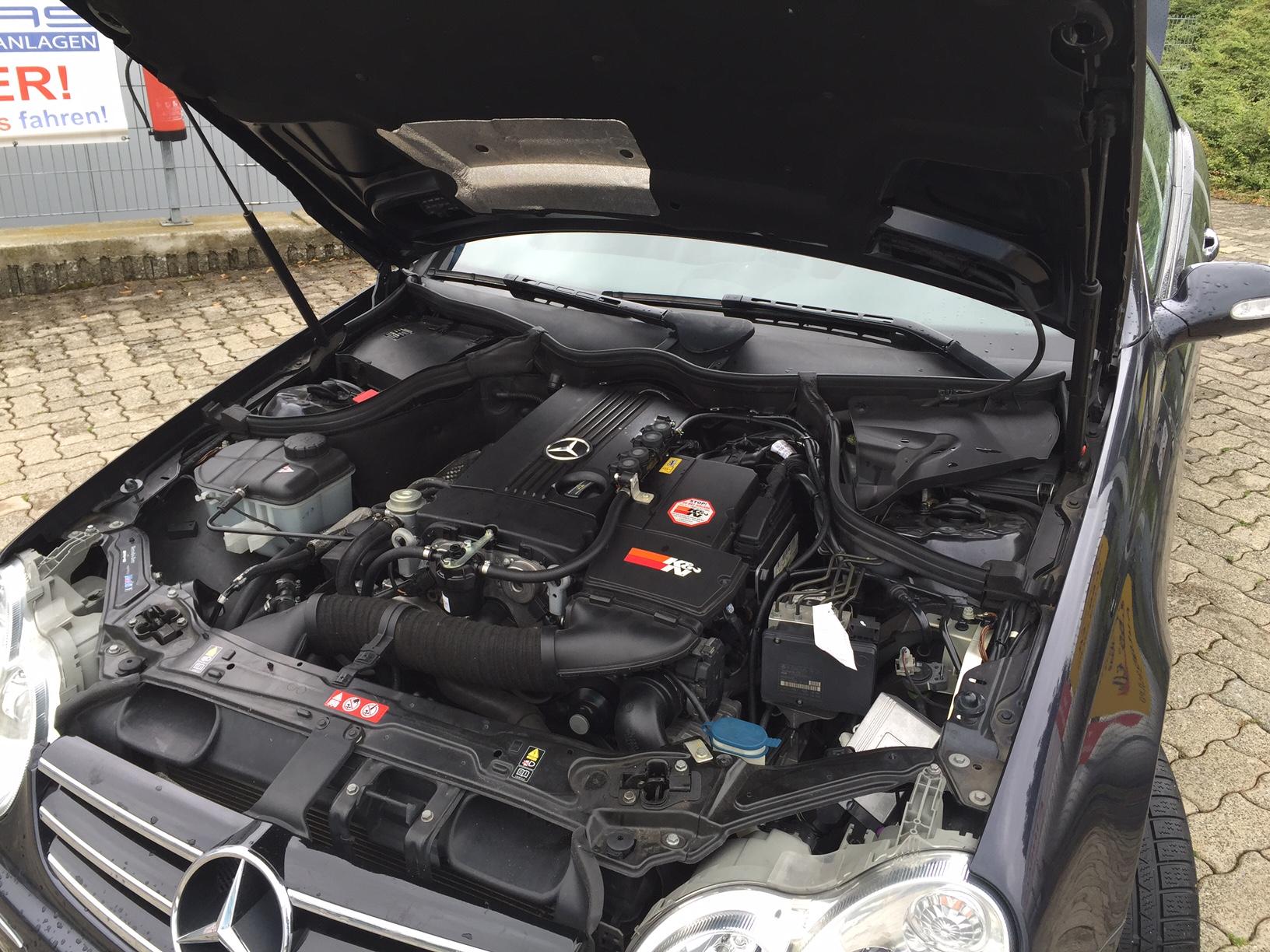 autogas_umruesstung-auf-lpg-autogas-mercedes-clk-200-motor