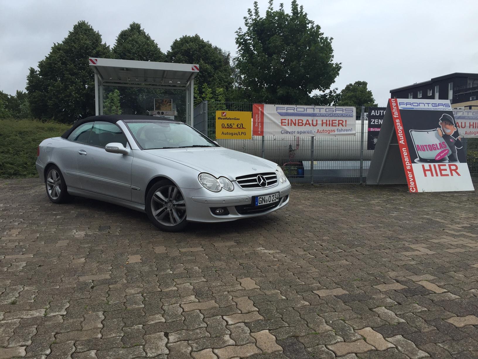 autogas_umruesstung-auf-lpg-autogas-mercedes-clk200-w209-hauptbild