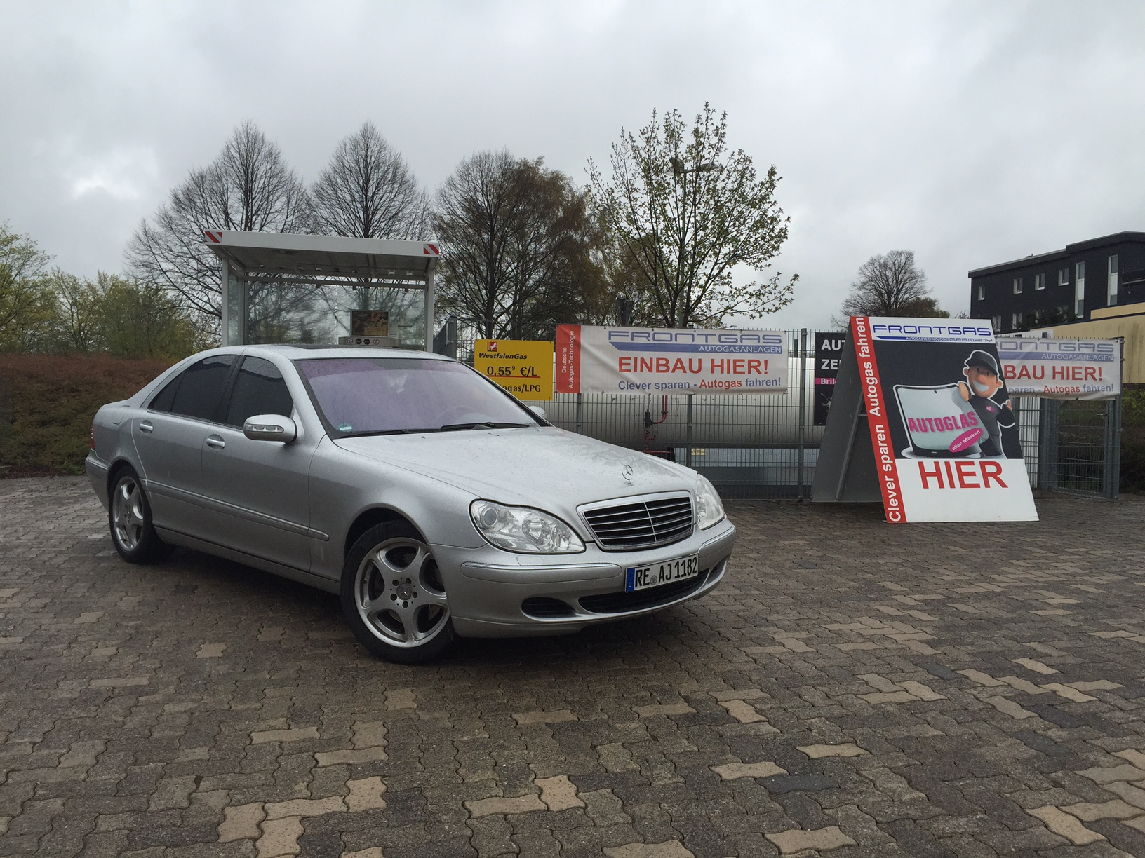 autogas_umruesstung-auf-lpg-autogas-mercedes-s500-hauptbild