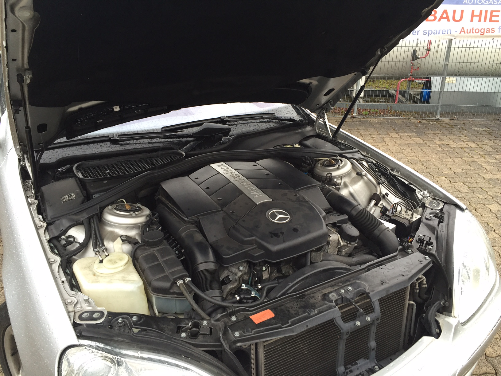 autogas_umruesstung-auf-lpg-autogas-mercedes-s500-motor