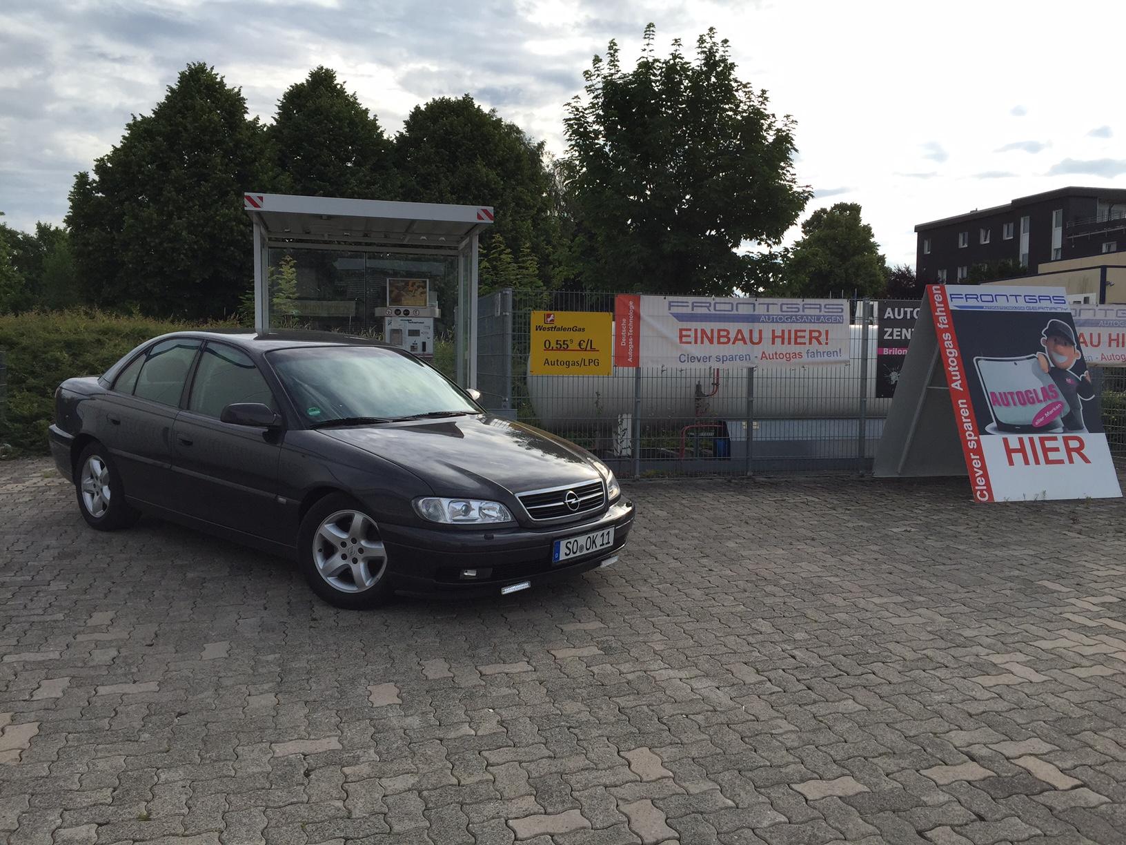 autogas_umruesstung-auf-lpg-autogas-opel-omega-v6-hauptbild