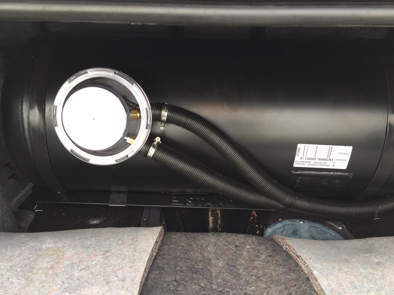 autogas_umruesstung-auf-lpg-autogas-opel-omega-v6-tank