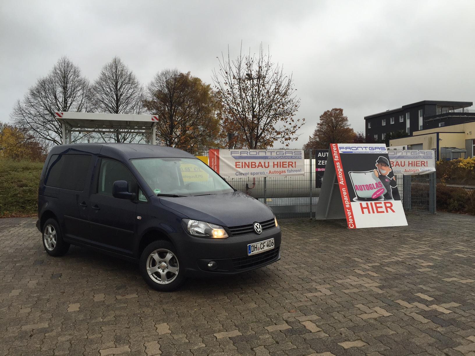 autogas_umruesstung-auf-lpg-autogas-vw-caddy-tsi-direkteinspritzer-hauptbild