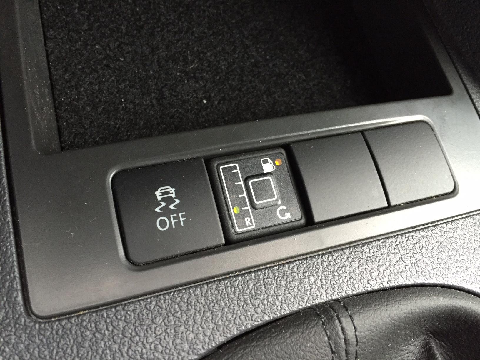 autogas_umruesstung-auf-lpg-autogas-vw-caddy-tsi-direkteinspritzer-tankuhr