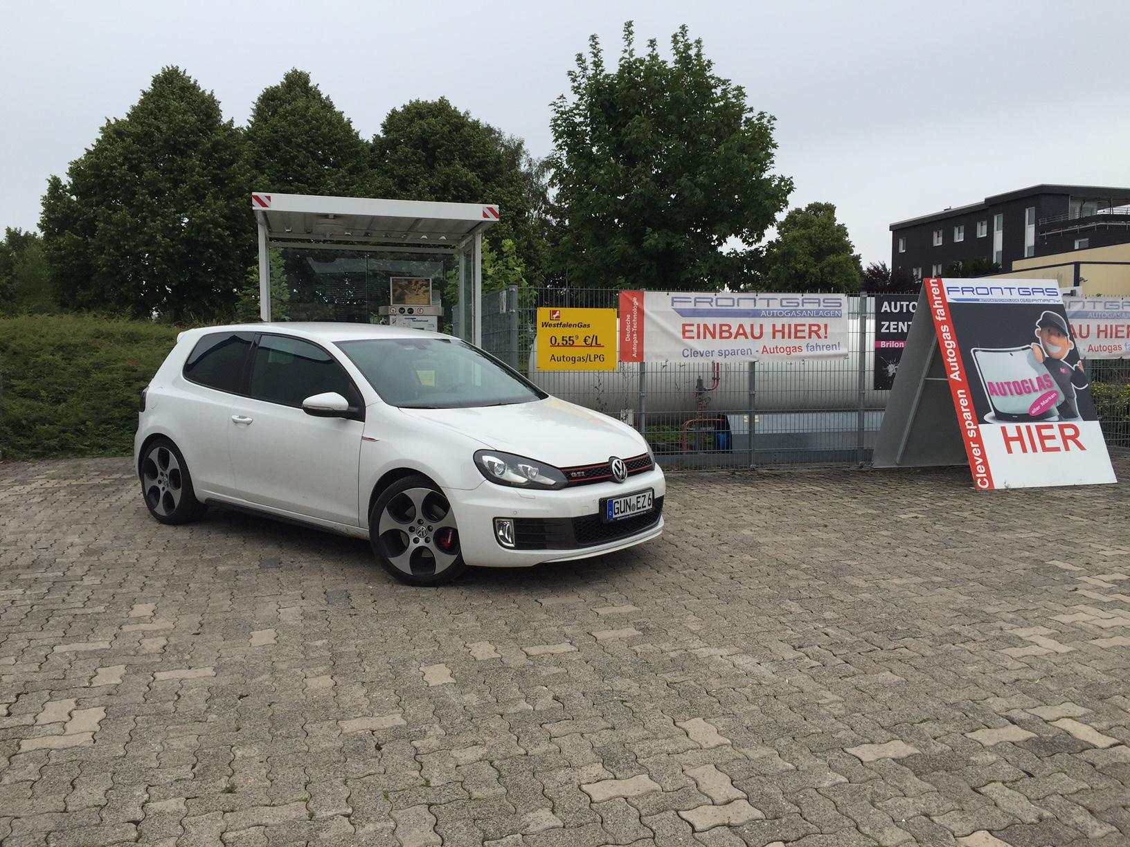 autogas_umruesstung-auf-lpg-autogas-vw-golf-6-gti-direkteinspritzer-hauptbild