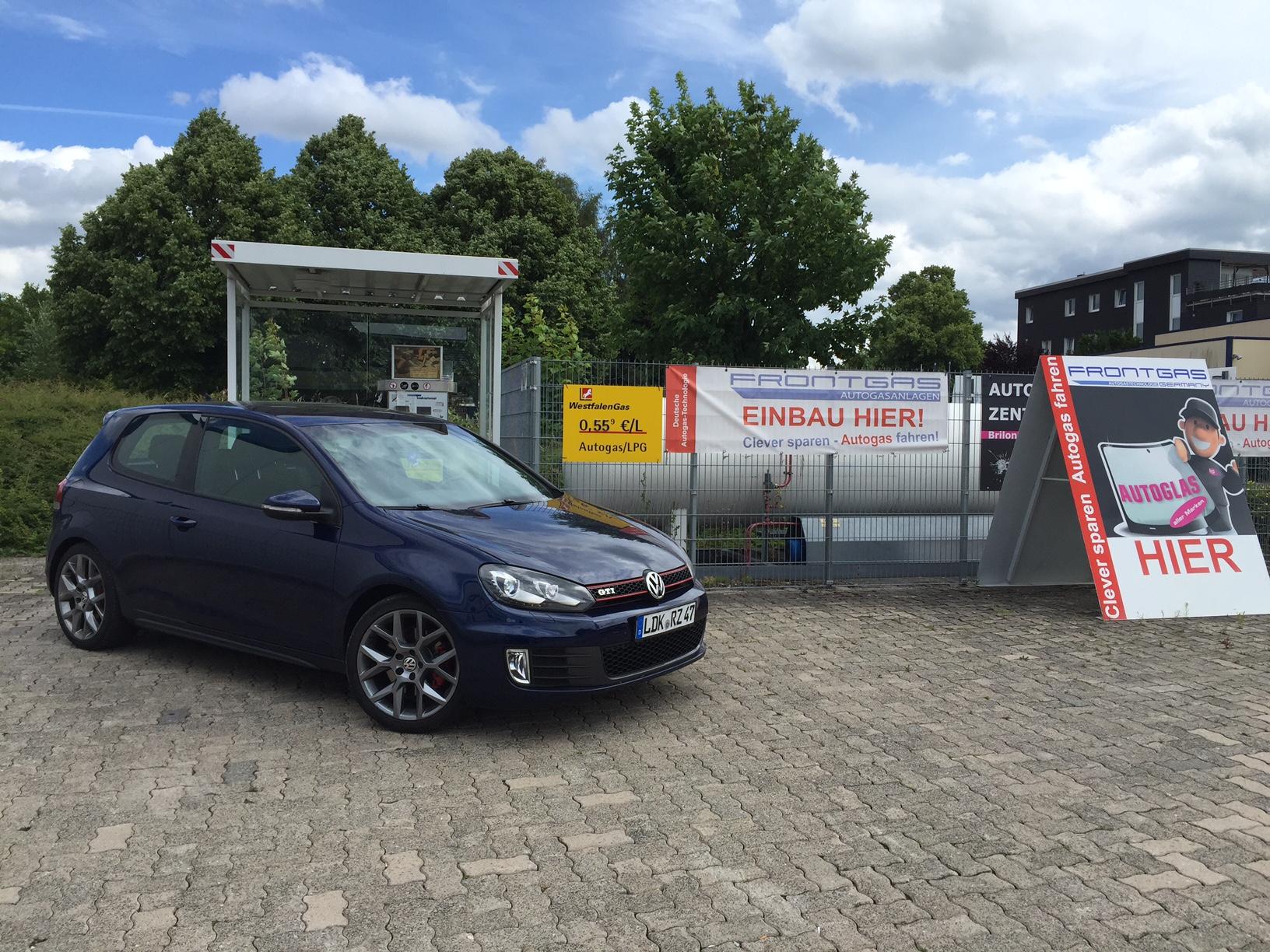 autogas_umruesstung-auf-lpg-autogas-vw-golf-gti-tsi-hauptbild