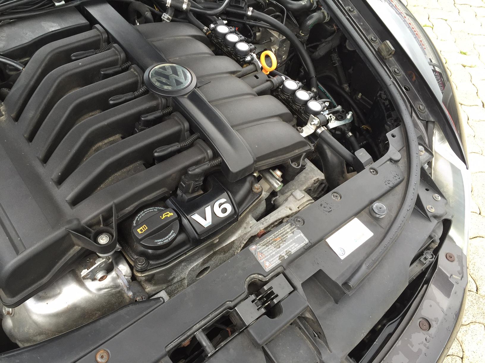 autogas_umruesstung-auf-lpg-autogas-vw-phaeton-36-fsi-direkteinspritzer-motor
