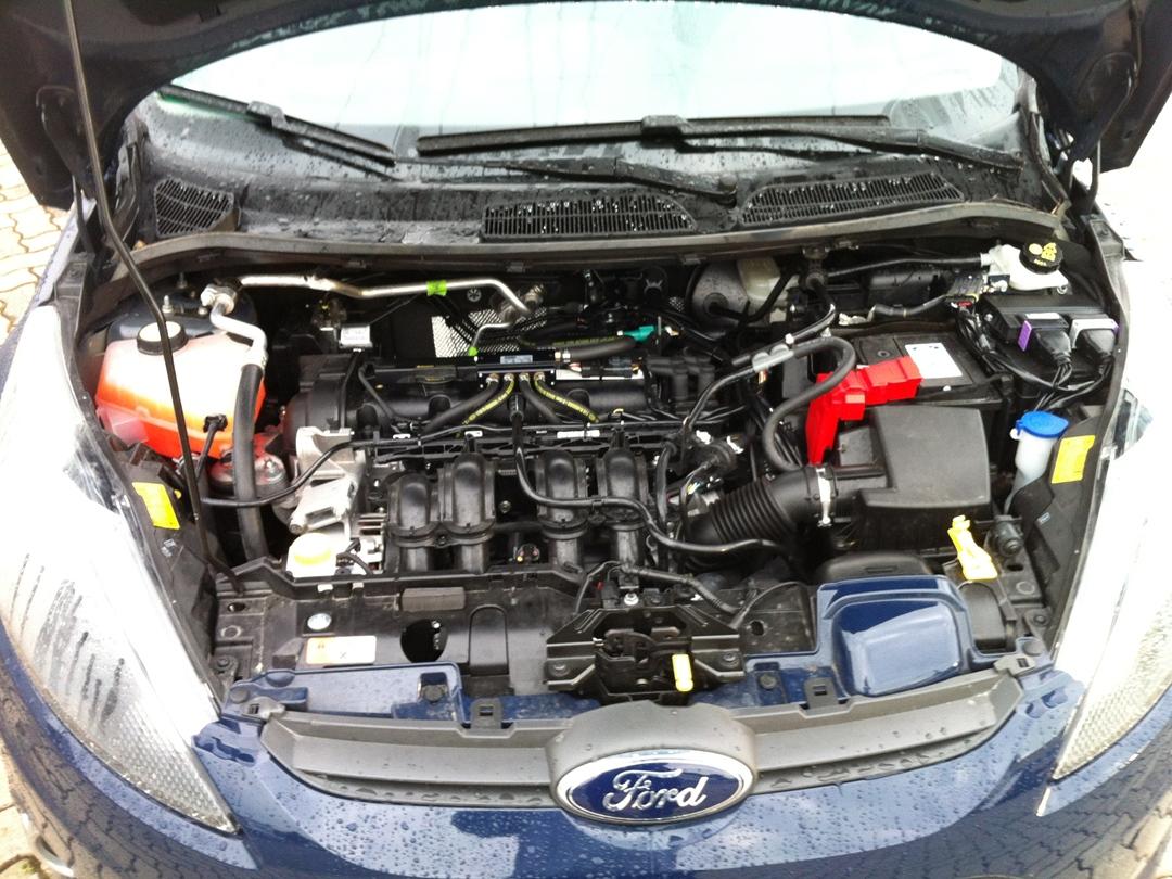 autogas_umruesstung-auf-lpg-autogas_ford_fiesta_16-automatic-motor