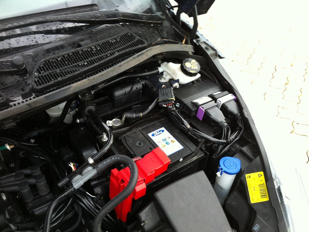 autogas_umruesstung-auf-lpg-autogas_ford_fiesta_16-automatic-steuergeraet