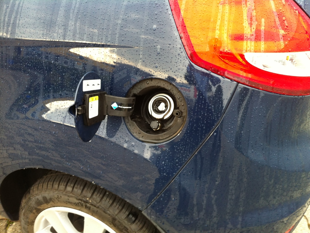 autogas_umruesstung-auf-lpg-autogas_ford_fiesta_16-automatic-tankstuten