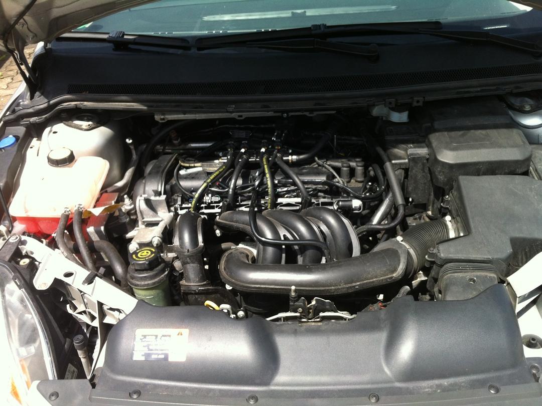 autogas_umruesstung-auf-lpg-autogas_ford_focus_16-motor