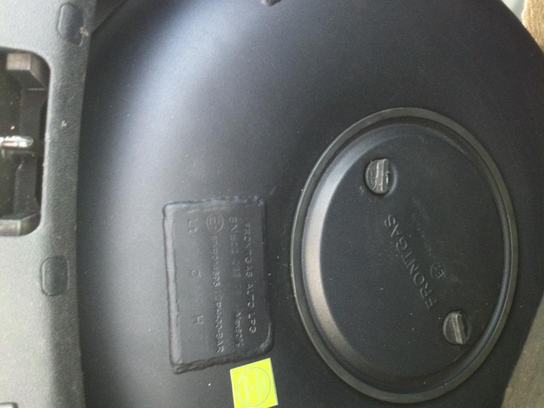 autogas_umruesstung-auf-lpg-autogas_ford_focus_16-tank