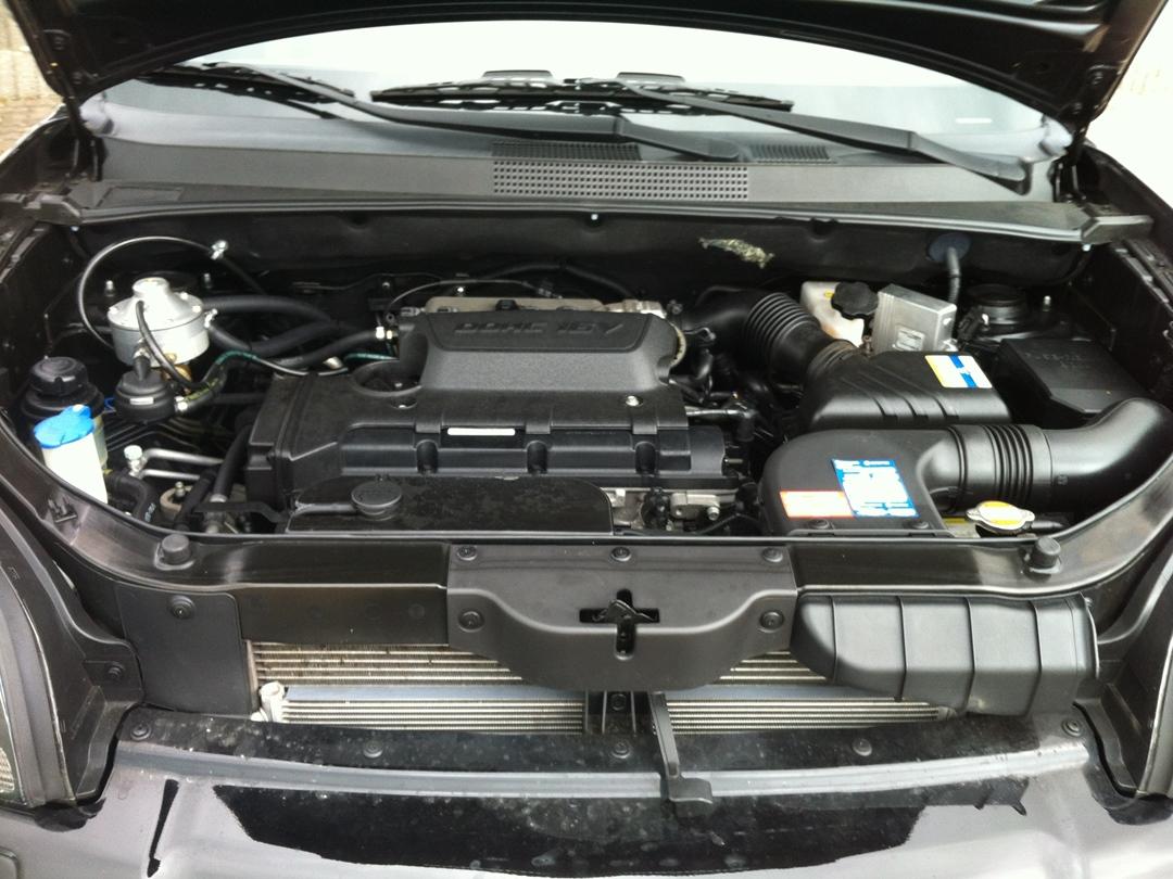 autogas_umruesstung-auf-lpg-autogas_hyundai_tucson_20-motor