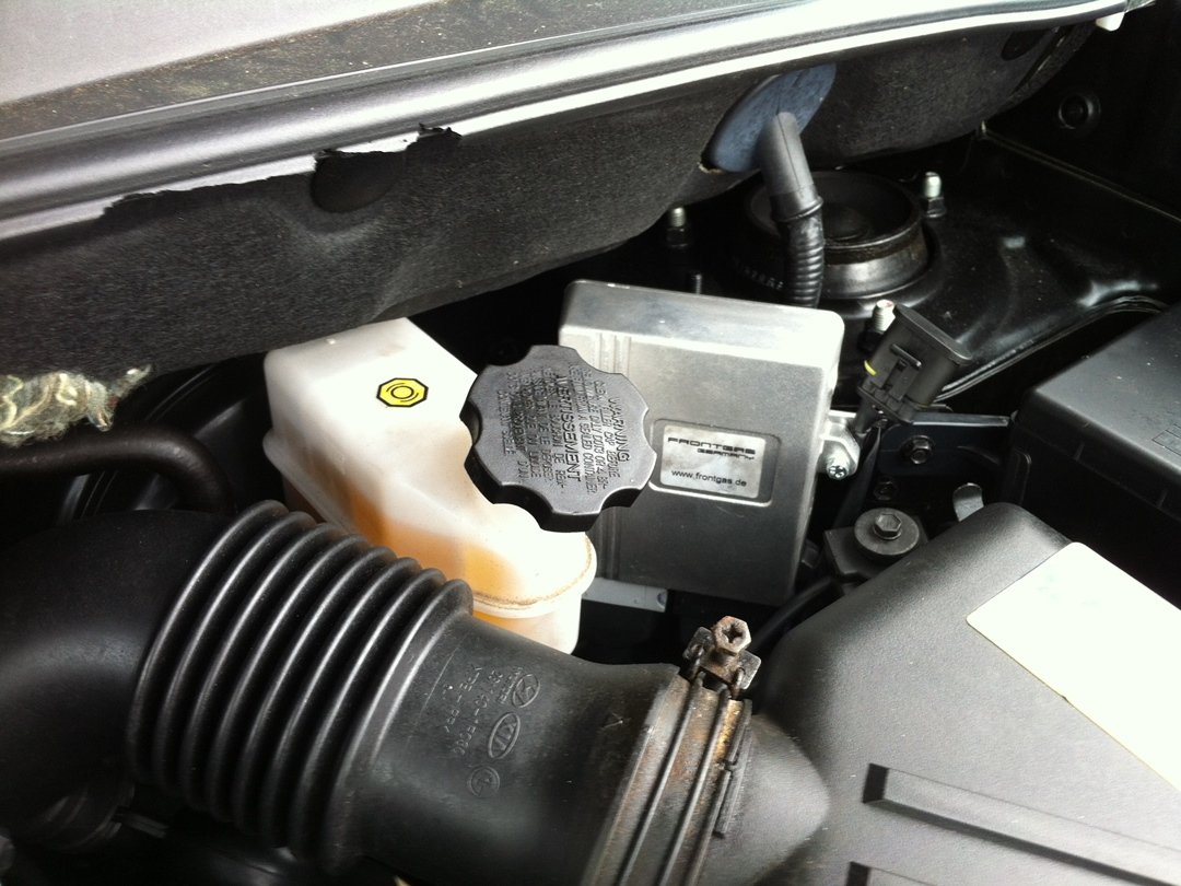 autogas_umruesstung-auf-lpg-autogas_hyundai_tucson_20-steuergeraet
