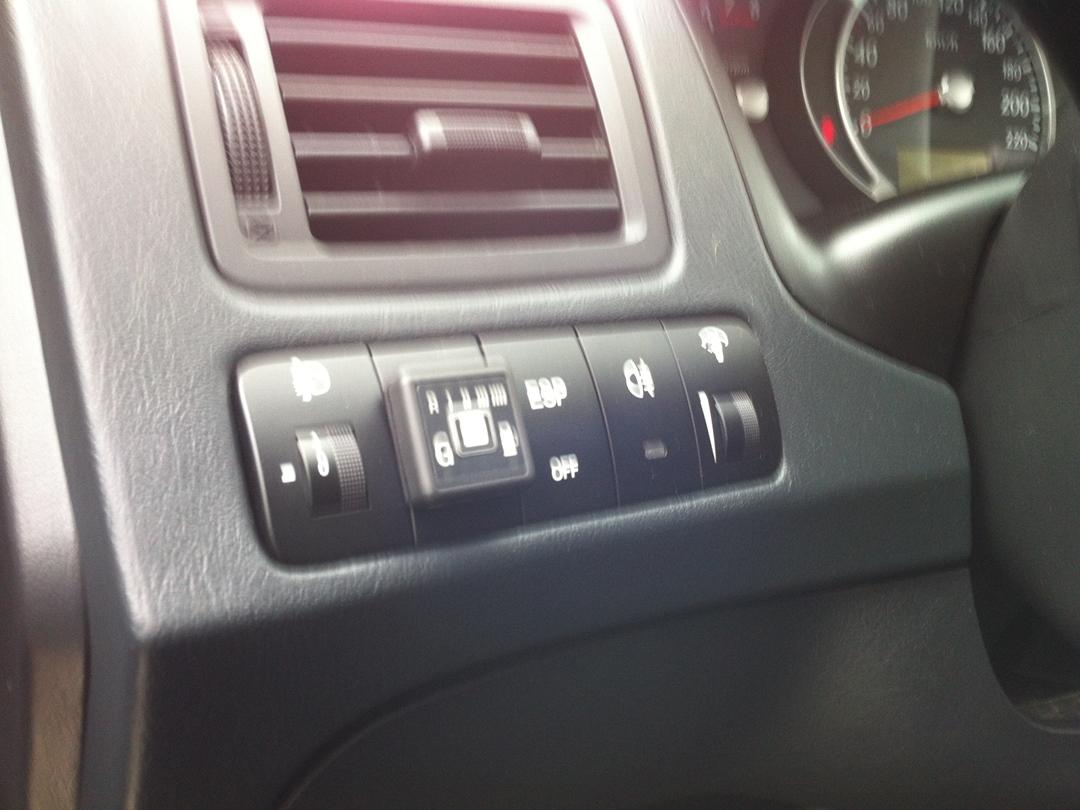autogas_umruesstung-auf-lpg-autogas_hyundai_tucson_20-tankuhr