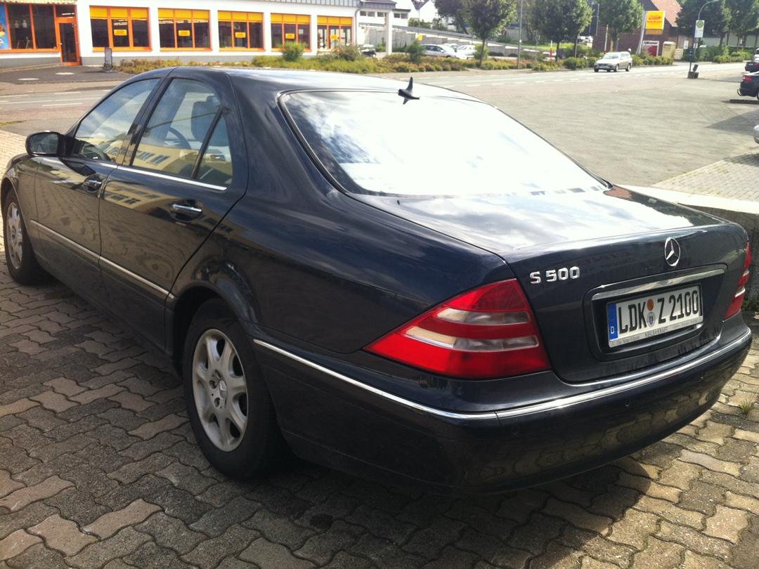 autogas_umruesstung-auf-lpg-autogas_mercedes_s500-hinten