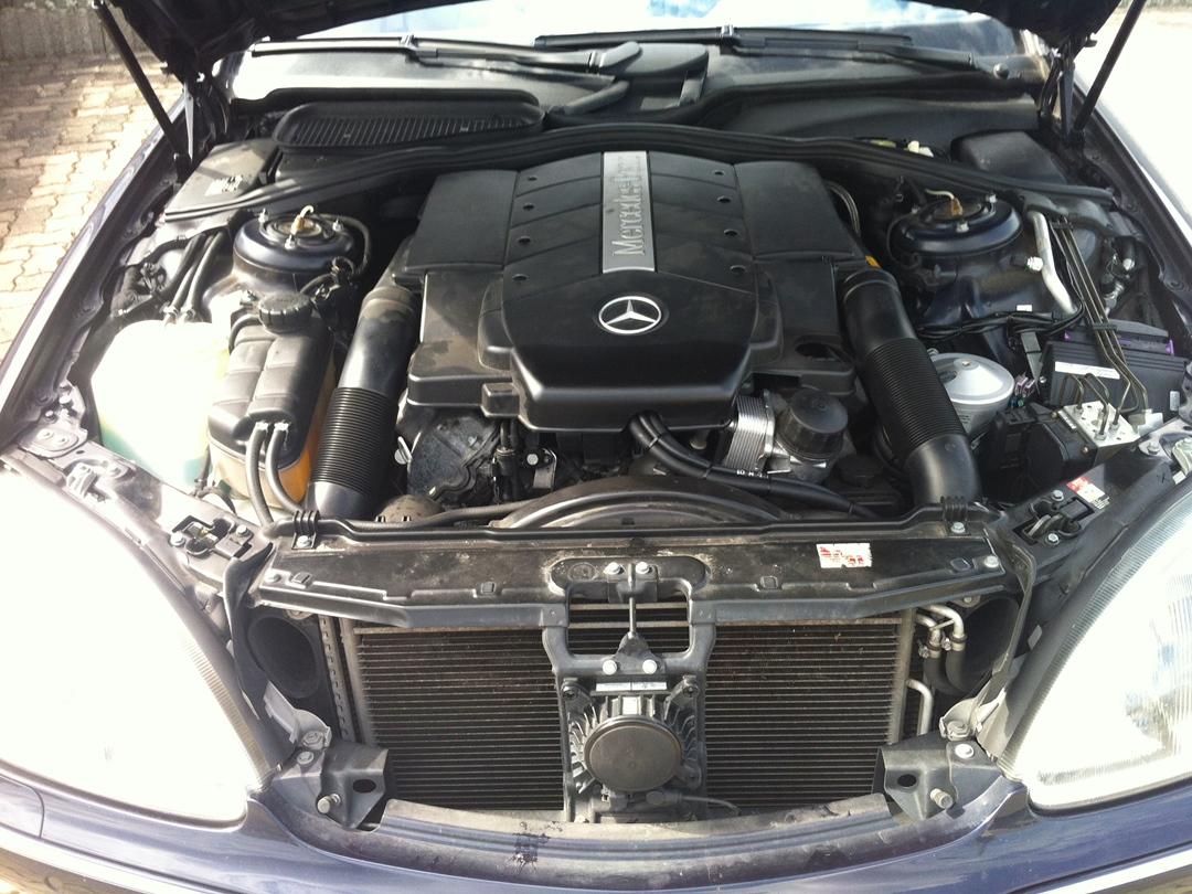 autogas_umruesstung-auf-lpg-autogas_mercedes_s500-motor