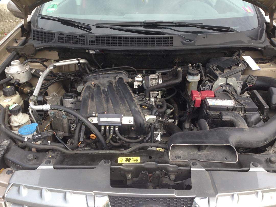 autogas_umruesstung-auf-lpg-autogas_nissan-qashqai-18-motor