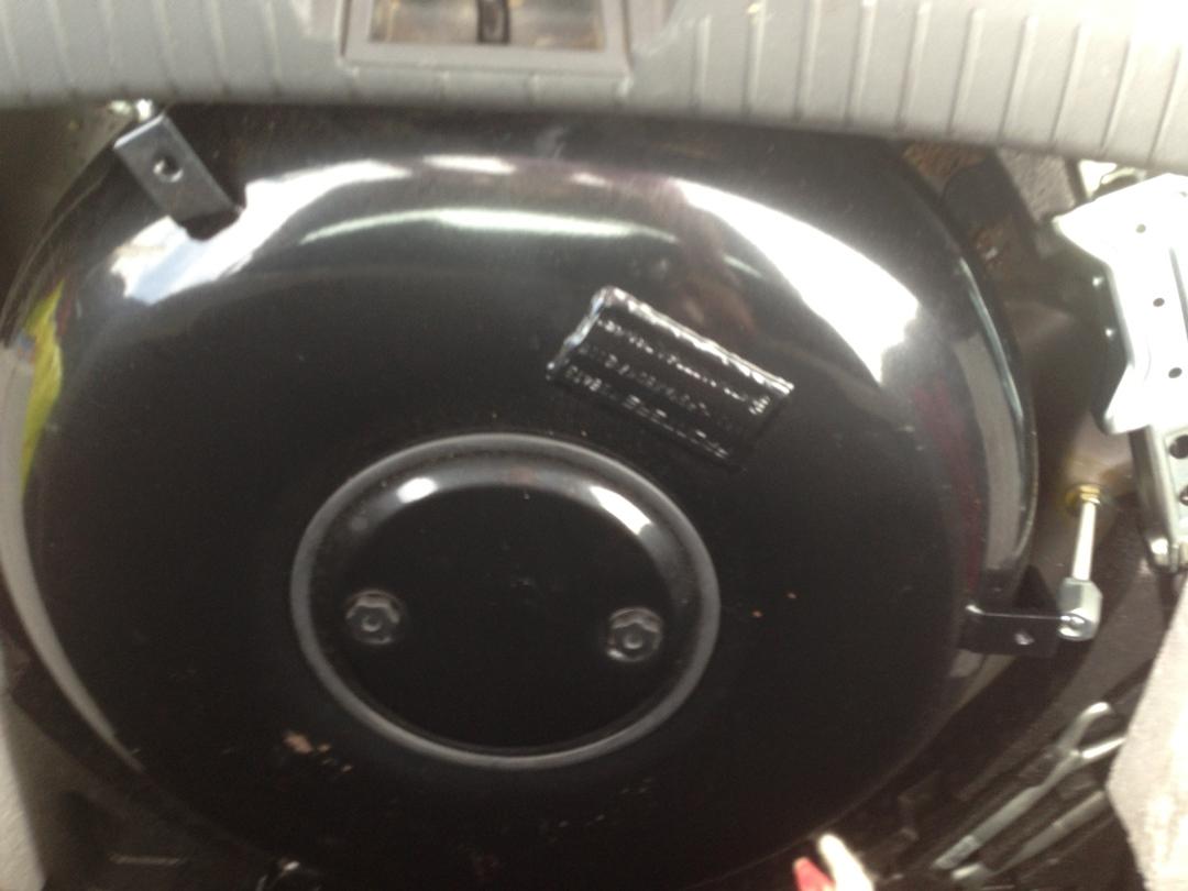 autogas_umruesstung-auf-lpg-autogas_nissan-qashqai-18-tank