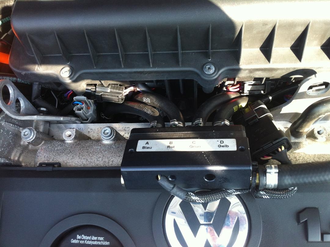 autogas_umruesstung-auf-lpg-autogas_vw_golf-6_16-injektor