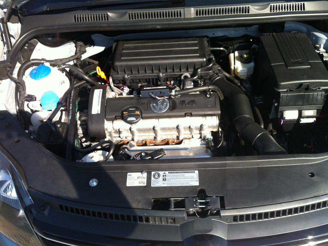 autogas_umruesstung-auf-lpg-autogas_vw_golf-6_16-motor