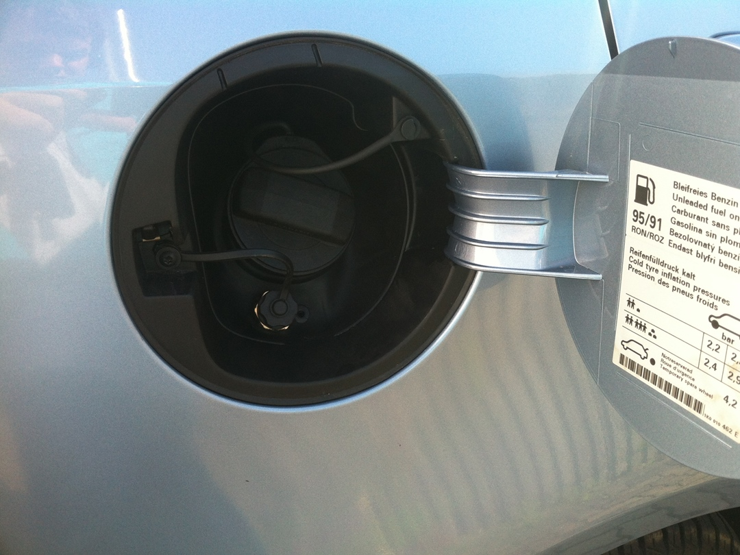 autogas_umruesstung-auf-lpg-autogas_vw_golf-6_16-tankklappe