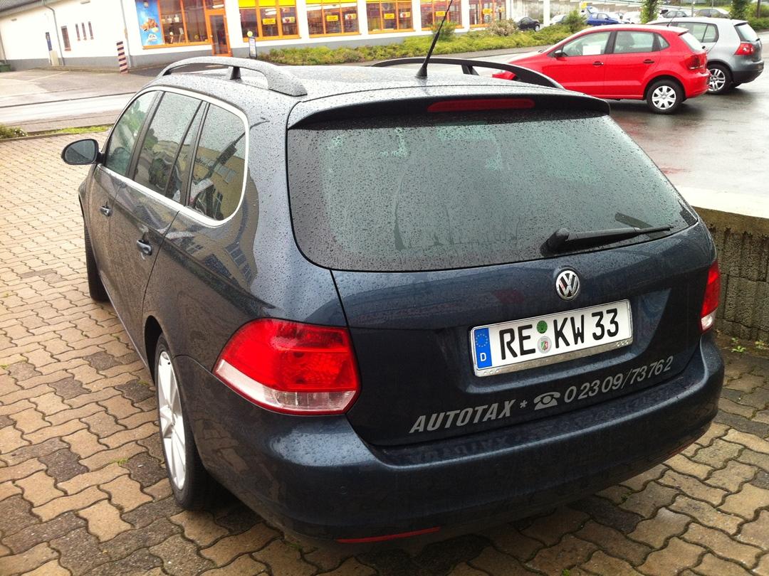 autogas_umruesstung-auf-lpg-autogas_vw_golf_14-tsi-direkteinspritzer-kombi-hinten
