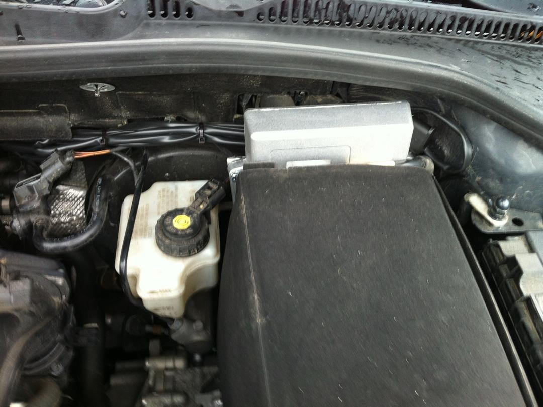 autogas_umruesstung-auf-lpg-autogas_vw_golf_14-tsi-direkteinspritzer-kombi-steuergeraet