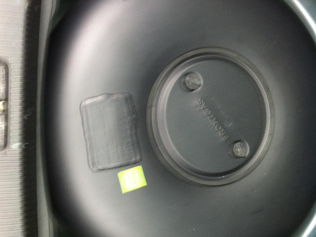 autogas_umruesstung-auf-lpg-autogas_vw_golf_14-tsi-direkteinspritzer-kombi-tank