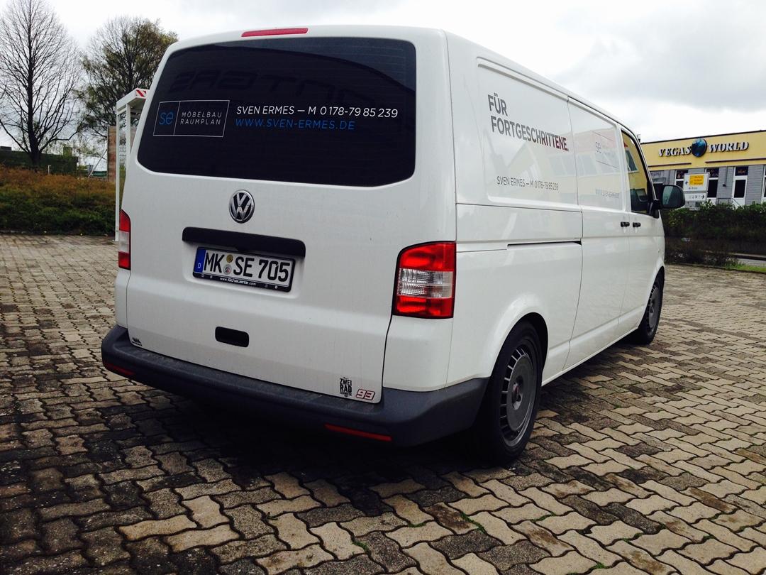 autogas_umruesstung-auf-lpg-autogas_vw_t5_20-direkteinspritzer-hinten