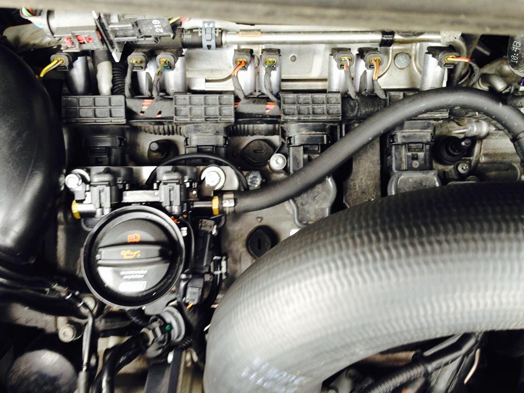 autogas_umruesstung-auf-lpg-autogas_vw_t5_20-direkteinspritzer-injektor