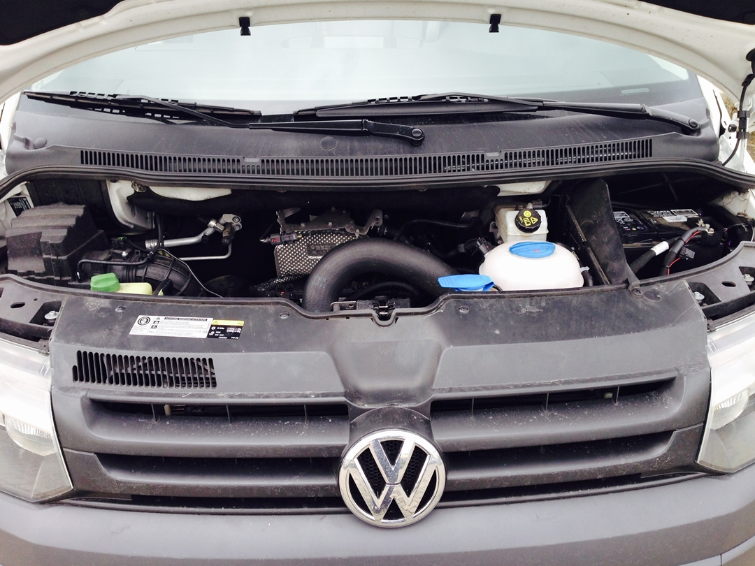 autogas_umruesstung-auf-lpg-autogas_vw_t5_20-direkteinspritzer-motor