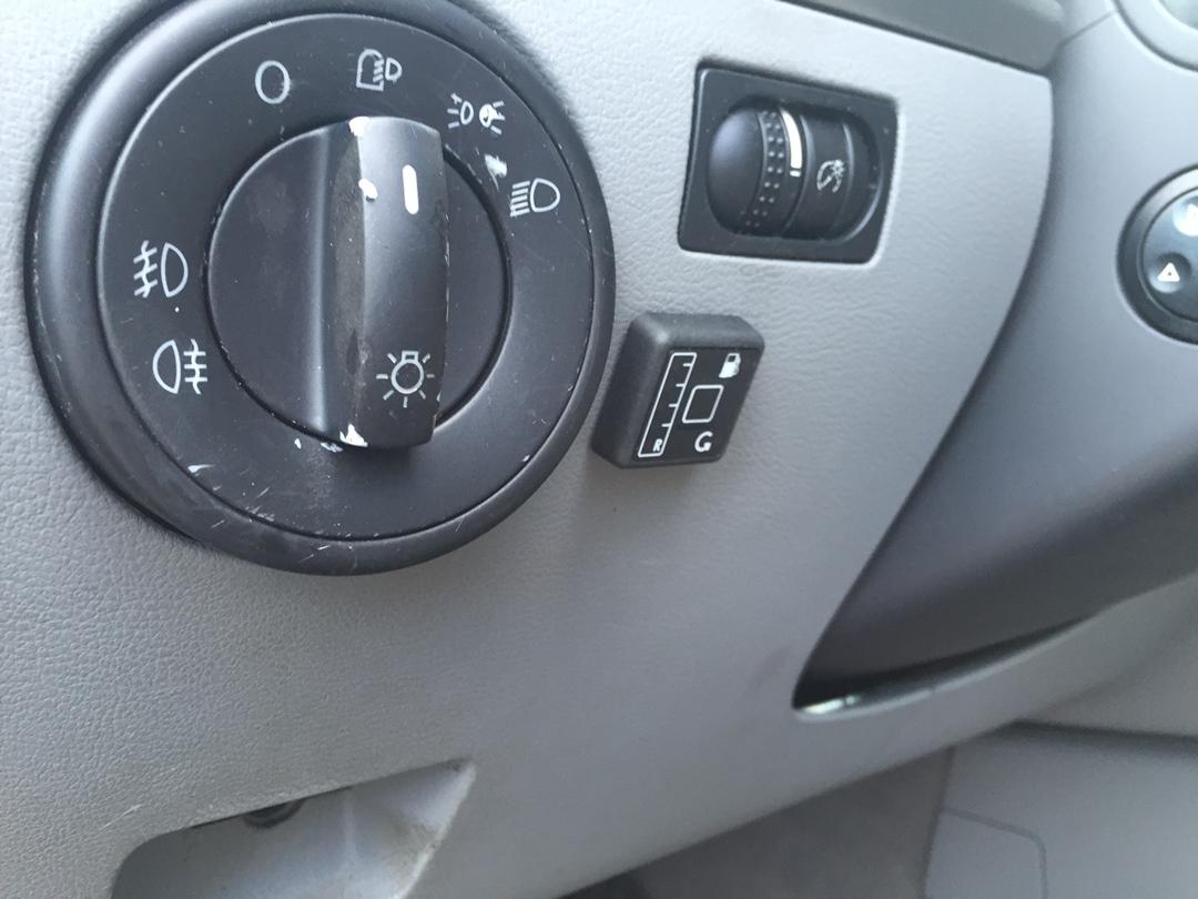 autogas_umruesstung-auf-lpg-autogas_vw_touareg-32-tankuhr