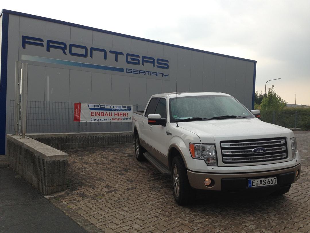 autogas_umruesstung-auf-lpg-ford_f150-v8-hauptbild