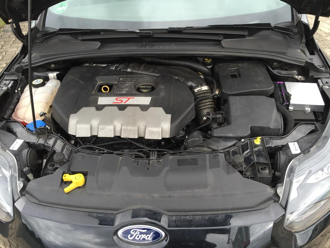 autogas_umruesstung-auf-lpg-ford_focus_st-motor