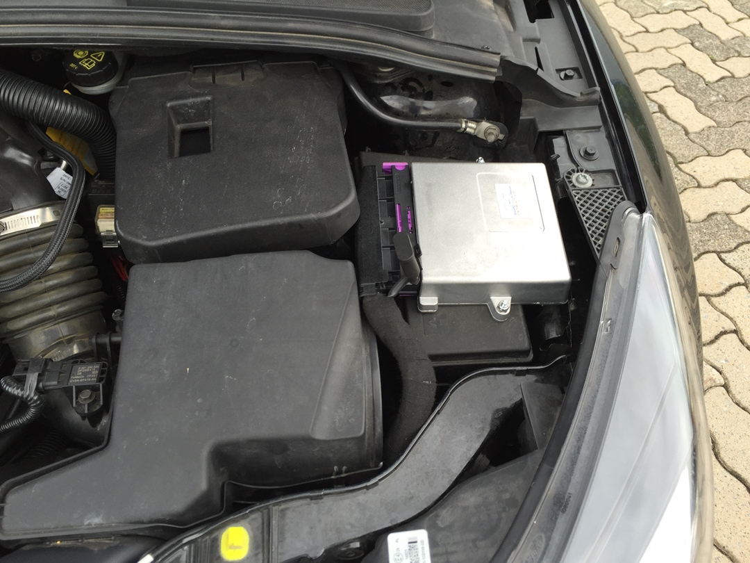 autogas_umruesstung-auf-lpg-ford_focus_st-steuergeraet