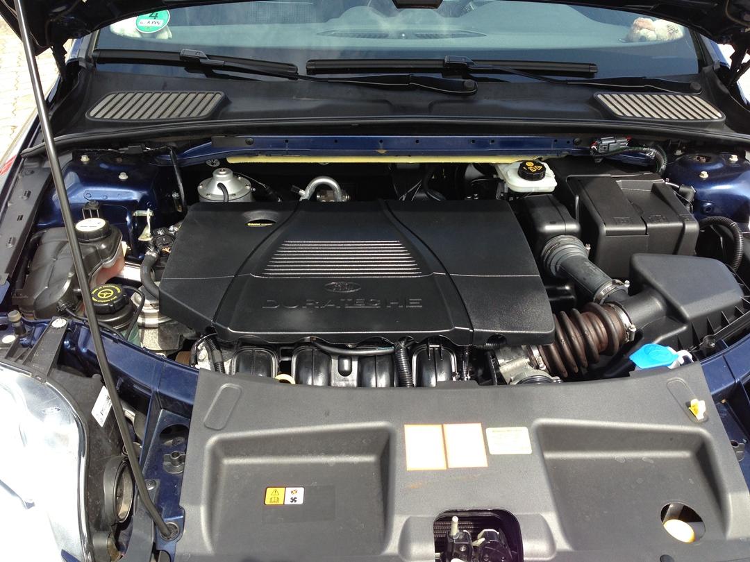 autogas_umruesstung-auf-lpg-ford_mondeo-18-motor