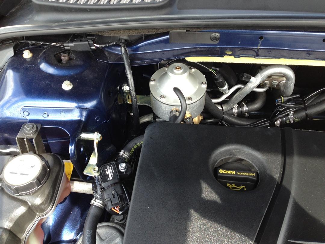autogas_umruesstung-auf-lpg-ford_mondeo-18-verdampfer