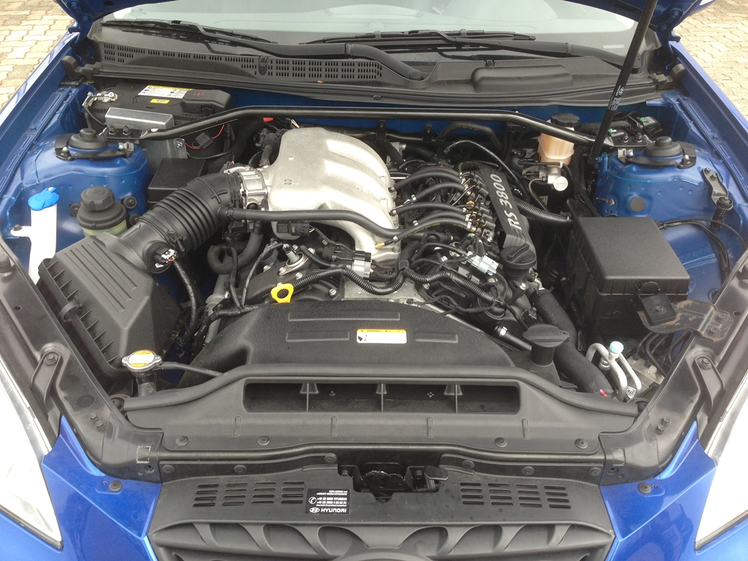 autogas_umruesstung-auf-lpg-hyundai_coupe-motor