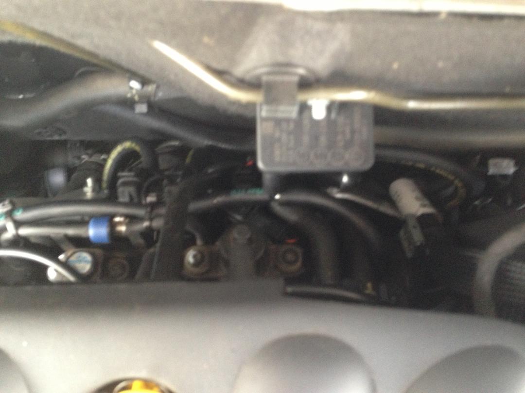 autogas_umruesstung-auf-lpg-mercedes_b200-sensor